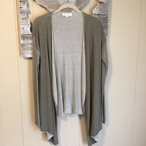 Two by Vince Camuto | Sweater Cardigan Small